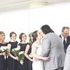 The Venetian Room Atlanta Wedding Photograph - Samantha + Austin - Six Hearts Photography_0585