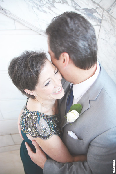 The Venetian Room Atlanta Wedding Photograph - Samantha + Austin - Six Hearts Photography_0381