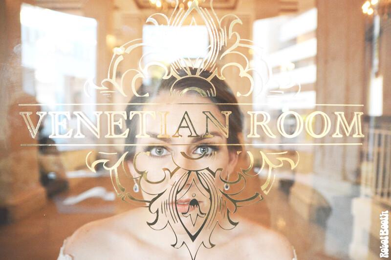 The Venetian Room Atlanta Wedding Photograph - Samantha + Austin - Six Hearts Photography_0220