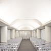 The Venetian Room Atlanta Wedding Photograph - Samantha + Austin - Six Hearts Photography_0307