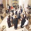 The Venetian Room Atlanta Wedding Photograph - Samantha + Austin - Six Hearts Photography_0853