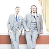 The Venetian Room Atlanta Wedding Photograph - Samantha + Austin - Six Hearts Photography_0207