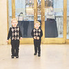The Venetian Room Atlanta Wedding Photograph - Samantha + Austin - Six Hearts Photography_0803