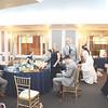 The Venetian Room Atlanta Wedding Photograph - Samantha + Austin - Six Hearts Photography_0725