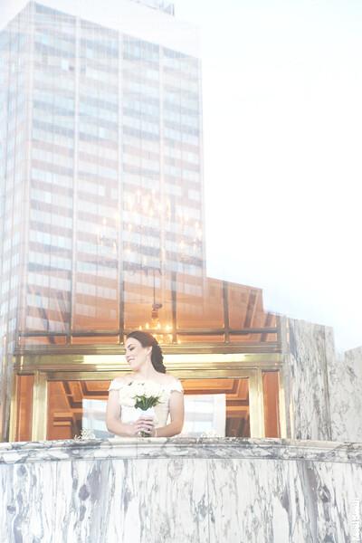 The Venetian Room Atlanta Wedding Photograph - Samantha + Austin - Six Hearts Photography_0361
