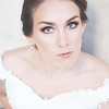 The Venetian Room Atlanta Wedding Photograph - Samantha + Austin - Six Hearts Photography_0321