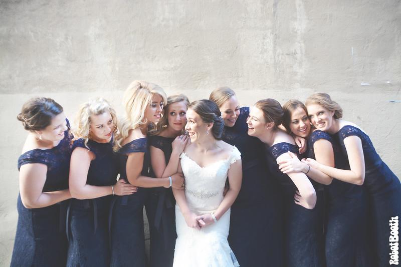 The Venetian Room Atlanta Wedding Photograph - Samantha + Austin - Six Hearts Photography_0285
