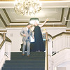The Venetian Room Atlanta Wedding Photograph - Samantha + Austin - Six Hearts Photography_0731