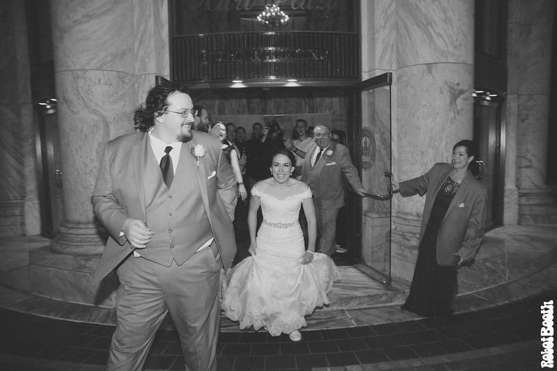 The Venetian Room Atlanta Wedding Photograph - Samantha + Austin - Six Hearts Photography_1024