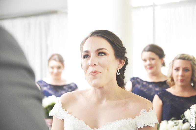 The Venetian Room Atlanta Wedding Photograph - Samantha + Austin - Six Hearts Photography_0570