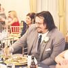 The Venetian Room Atlanta Wedding Photograph - Samantha + Austin - Six Hearts Photography_0840