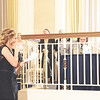 The Venetian Room Atlanta Wedding Photograph - Samantha + Austin - Six Hearts Photography_0820