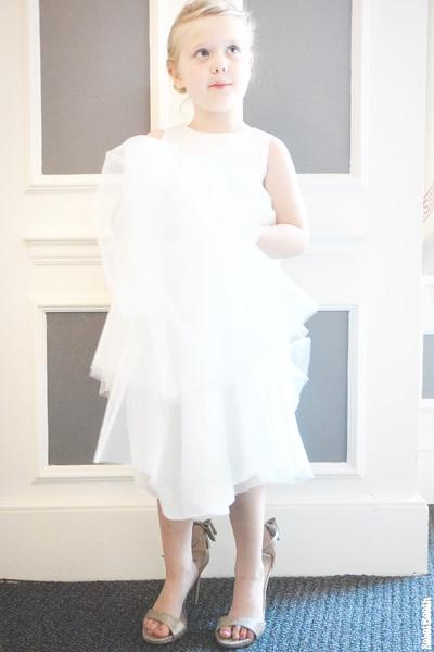The Venetian Room Atlanta Wedding Photograph - Samantha + Austin - Six Hearts Photography_0183
