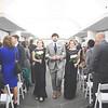The Venetian Room Atlanta Wedding Photograph - Samantha + Austin - Six Hearts Photography_0596