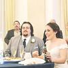 The Venetian Room Atlanta Wedding Photograph - Samantha + Austin - Six Hearts Photography_0809