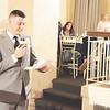 The Venetian Room Atlanta Wedding Photograph - Samantha + Austin - Six Hearts Photography_0827