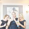 The Venetian Room Atlanta Wedding Photograph - Samantha + Austin - Six Hearts Photography_0142