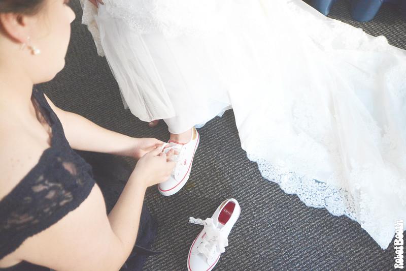 The Venetian Room Atlanta Wedding Photograph - Samantha + Austin - Six Hearts Photography_0199