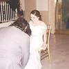 The Venetian Room Atlanta Wedding Photograph - Samantha + Austin - Six Hearts Photography_0951
