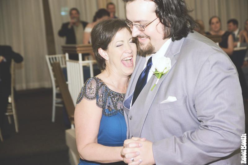 The Venetian Room Atlanta Wedding Photograph - Samantha + Austin - Six Hearts Photography_0766