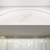 The Venetian Room Atlanta Wedding Photograph - Samantha + Austin - Six Hearts Photography_0456