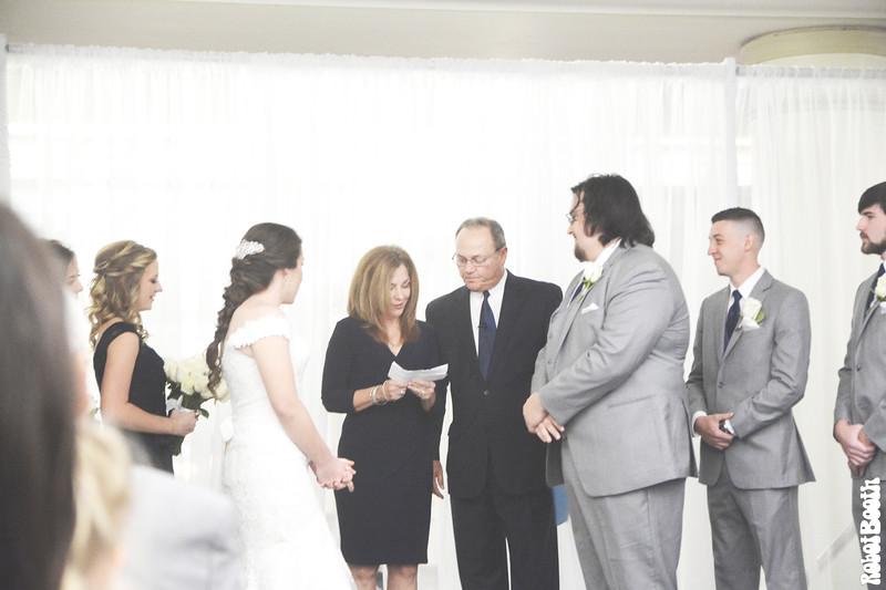 The Venetian Room Atlanta Wedding Photograph - Samantha + Austin - Six Hearts Photography_0553