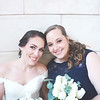 The Venetian Room Atlanta Wedding Photograph - Samantha + Austin - Six Hearts Photography_0303