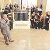 The Venetian Room Atlanta Wedding Photograph - Samantha + Austin - Six Hearts Photography_0841