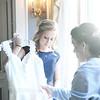 The Venetian Room Atlanta Wedding Photograph - Samantha + Austin - Six Hearts Photography_0131