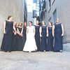 The Venetian Room Atlanta Wedding Photograph - Samantha + Austin - Six Hearts Photography_0289