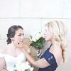 The Venetian Room Atlanta Wedding Photograph - Samantha + Austin - Six Hearts Photography_0300