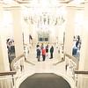 The Venetian Room Atlanta Wedding Photograph - Samantha + Austin - Six Hearts Photography_0670