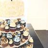 The Venetian Room Atlanta Wedding Photograph - Samantha + Austin - Six Hearts Photography_0404