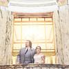 The Venetian Room Atlanta Wedding Photograph - Samantha + Austin - Six Hearts Photography_0696