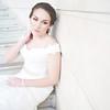 The Venetian Room Atlanta Wedding Photograph - Samantha + Austin - Six Hearts Photography_0317