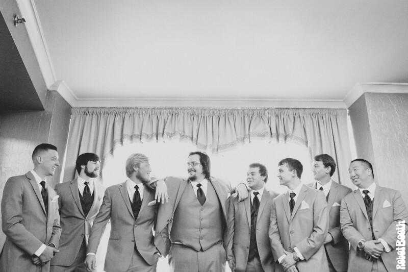 The Venetian Room Atlanta Wedding Photograph - Samantha + Austin - Six Hearts Photography_0067