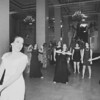 The Venetian Room Atlanta Wedding Photograph - Samantha + Austin - Six Hearts Photography_0943