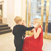 The Venetian Room Atlanta Wedding Photograph - Samantha + Austin - Six Hearts Photography_0806