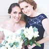The Venetian Room Atlanta Wedding Photograph - Samantha + Austin - Six Hearts Photography_0306