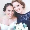 The Venetian Room Atlanta Wedding Photograph - Samantha + Austin - Six Hearts Photography_0308