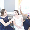 The Venetian Room Atlanta Wedding Photograph - Samantha + Austin - Six Hearts Photography_0410