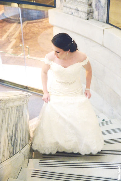 The Venetian Room Atlanta Wedding Photograph - Samantha + Austin - Six Hearts Photography_0686