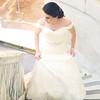 The Venetian Room Atlanta Wedding Photograph - Samantha + Austin - Six Hearts Photography_0686