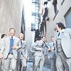 The Venetian Room Atlanta Wedding Photograph - Samantha + Austin - Six Hearts Photography_0148