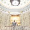 The Venetian Room Atlanta Wedding Photograph - Samantha + Austin - Six Hearts Photography_0694