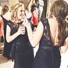 The Venetian Room Atlanta Wedding Photograph - Samantha + Austin - Six Hearts Photography_0882