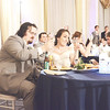 The Venetian Room Atlanta Wedding Photograph - Samantha + Austin - Six Hearts Photography_0834