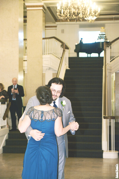 The Venetian Room Atlanta Wedding Photograph - Samantha + Austin - Six Hearts Photography_0769