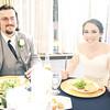 The Venetian Room Atlanta Wedding Photograph - Samantha + Austin - Six Hearts Photography_0798