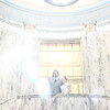 The Venetian Room Atlanta Wedding Photograph - Samantha + Austin - Six Hearts Photography_0689